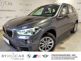BMW X1 F48 23950€