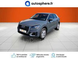 AUDI Q2 30670€