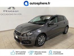 PEUGEOT 308 (2E GENERATION) 27940€