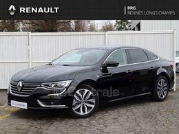 RENAULT TALISMAN 22740€