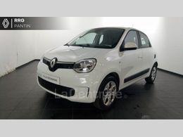 RENAULT TWINGO 3 11860€