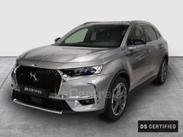 DS DS 7 CROSSBACK 42820€