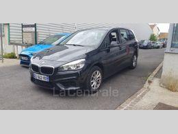 BMW SERIE 2 F46 GRAN TOURER 15580€