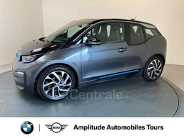 BMW I3 21530€