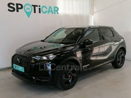 DS DS 3 CROSSBACK 25420€