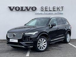 VOLVO XC90 (2E GENERATION) 43890€