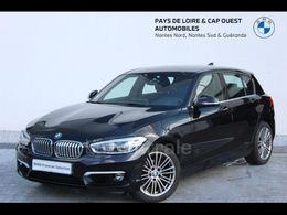 BMW SERIE 1 F20 5 PORTES 26710€