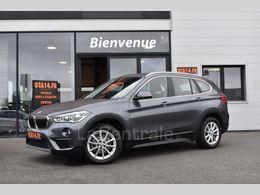 BMW X1 F48 32650€