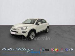 FIAT 500 X 21780€