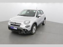 FIAT 500 X 20490€