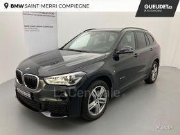BMW X1 F48 30960€