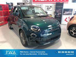 FIAT 500 (3E GENERATION) 35630€