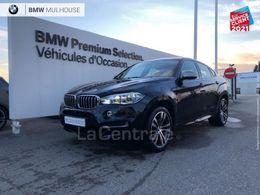 Photo d(une) BMW  (F86) M50DA 381 d'occasion sur Lacentrale.fr