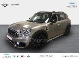 MINI COUNTRYMAN 2 35670€