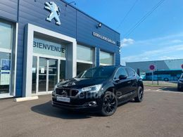 DS DS 4 18340€