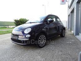FIAT 500 (2E GENERATION) 8870€