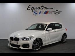 BMW SERIE 1 F20 5 PORTES (F20) (2) 118I M SPORT ULTIMATE 5P