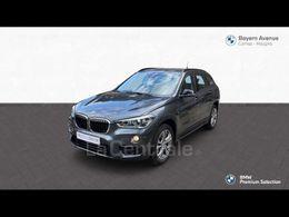 BMW X1 F48 29260€