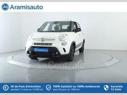 FIAT 500 L 13230€