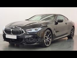 Photo d(une) BMW  (G15) 840DA 320 XDRIVE M SPORT d'occasion sur Lacentrale.fr
