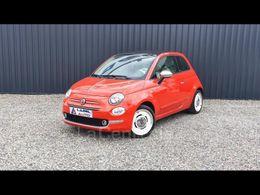 FIAT 500 C 17430€