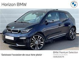 BMW I3 34720€