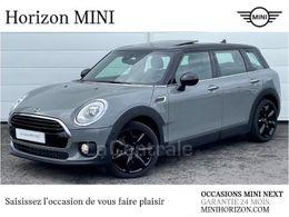 MINI MINI 3 CLUBMAN 31450€