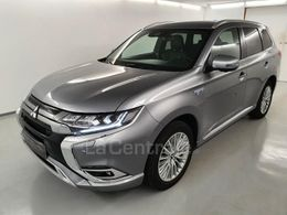 Photo d(une) MITSUBISHI  III (2) PHEV TWIN MOTOR 4WD INSTYLE MY19 d'occasion sur Lacentrale.fr