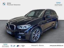 BMW X3 G01 60020€