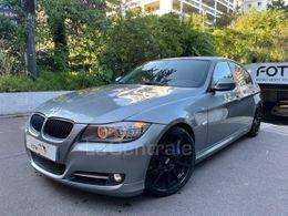 BMW SERIE 3 E90 (E90) (2) 330IA 272 EDITION LUXE