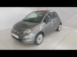 FIAT 500 C 13180€
