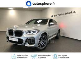 BMW X4 G02 59710€