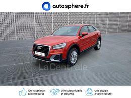 AUDI Q2 20590€