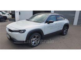 MAZDA MX-30 23820€