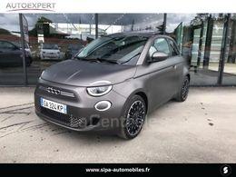 FIAT 500 (3E GENERATION) 29950€