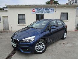 BMW SERIE 2 F45 ACTIVE TOURER 16860€