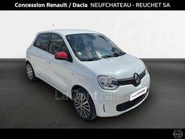 RENAULT TWINGO 3 15500€