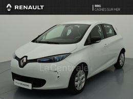 RENAULT ZOE 9970€