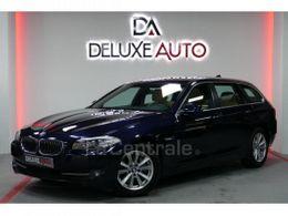 Photo d(une) BMW  (F11) TOURING 525DA XDRIVE 218 LUXURY d'occasion sur Lacentrale.fr