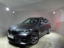 BMW X1 F48 38160€