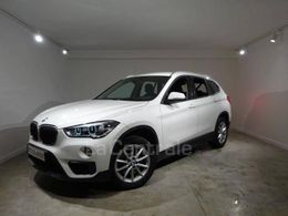 BMW X1 F48 23300€