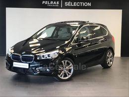 BMW SERIE 2 F45 ACTIVE TOURER (F45) (2) ACTIVE TOURER 225XEA LUXURY