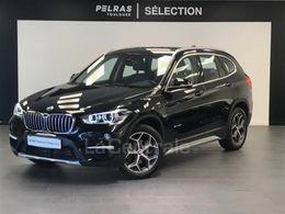 BMW X1 F48 29290€