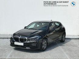 BMW SERIE 1 F40 34740€