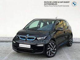 BMW I3 43780€