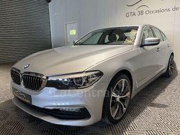 BMW SERIE 5 G30 30780€
