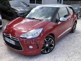 DS DS 3 9260€