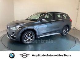 BMW X1 F48 25320€
