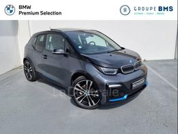BMW I3 36270€