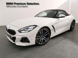 BMW Z4 G29 64680€